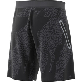 adidas P.Blue SH Tech Shorts Heren, black